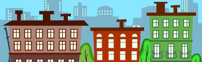 Chi sono gestione immobili di alessia scala for Amministratore di condominio doveri